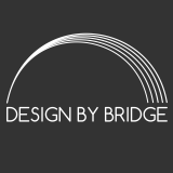 Design by Bridge