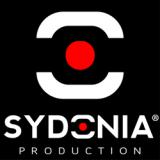Sydonia Production srl