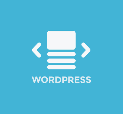 Content PRO (WordPress) - Gantry 5 Particle