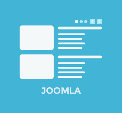 News PRO (Joomla) - Gantry 5 Particle