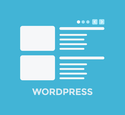 News PRO (WordPress) - Gantry 5 Particle