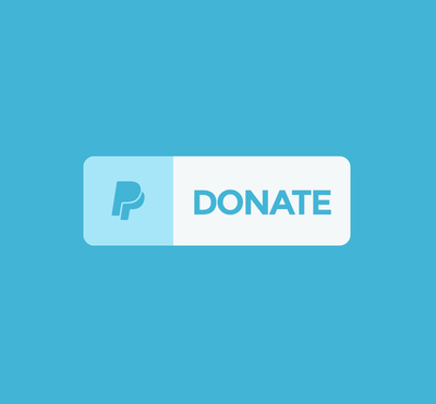 PayPal Donate - Gantry 5 Particle